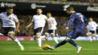 ديبورتيفو.. أول اختبار لزيدان مع ريال مدريد