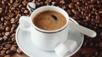 الوصفة المثالية لعمل القهوة!