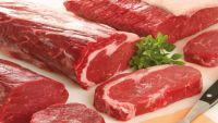 ماذا يحدث لجسدك حين تتوقف عن أكل اللحوم؟