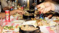 المائدة اليمنية.. عادات مختلفة تحكمها الجغرافيا