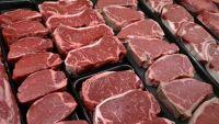 أشياء تحدث عندما تتوقف عن تناول اللحوم
