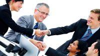 ست خطوات تجعلك المدير الأكثر نجاحاً وشعبية