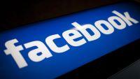 دراسة: هذا ما سيحصل لفيسبوك في سنة 2098 !