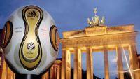 فضائح «فيفا»: الدور على «مونديال ألمانيا»!