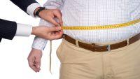5 طرق لتجنب زيادة الوزن في العمل