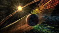 استيطان المريخ بين الممكن والمستحيل