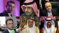 ماذا تريد كل دولة من اجتماع الدوحة النفطي؟
