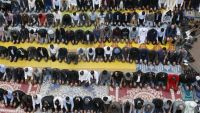 الإسلام الحائر بين سياقات ثلاث