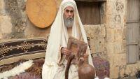 """صوّر في 7 دول وكُتب 4 مرات.. """"أحمد بن حنبل"""": أضخم عمل تاريخي في رمضان"""