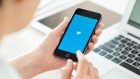 ثغرة خطيرة بتطبيق تويتر على هواتف آيفون