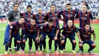 لاعب برشلونة يخون فريقه ويتعاقد مع يوفنتوس.. من هو؟