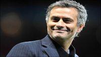 رسميا .. مانشستر يونايتد يعلن تعيين جوزيه مورينيو مدربا له