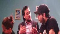 سيناريو يقود كاتبه لتهمة التخطيط لأعمال إرهابية في تونس