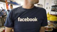 """أول مصحة عربية لعلاج الإدمان على """"فيسبوك"""""""