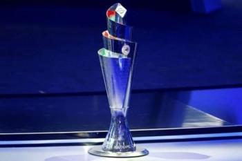 البرتغال في مجموعة واحدة مع فرنسا وكرواتيا بقرعة دوري الأمم الأوروبية