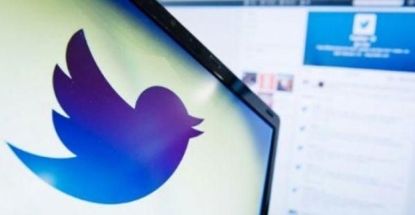 تويتر يرفع الحد الأقصى للتغريدة من 140 إلى 280 حرفا - صحيفة الجامعة