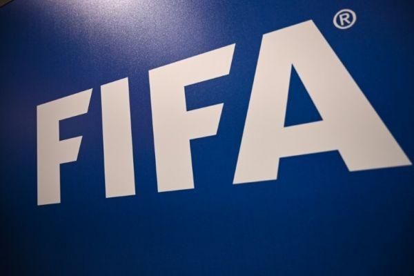 ترتيب الفيفا: بلجيكا في الصدارة وتونس الأولى عربياً و قطر تتقدم 38 مركزا - صحيفة الجامعة