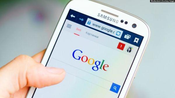 """تقنية جديدة تسمح بتصفح ملفات على """"جوجل"""" بدون إنترنت - صحيفة الجامعة"""