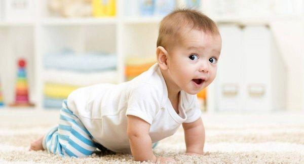 نصائح مهمة لحماية الأطفال من الأمراض المعدية - صحيفة الجامعة