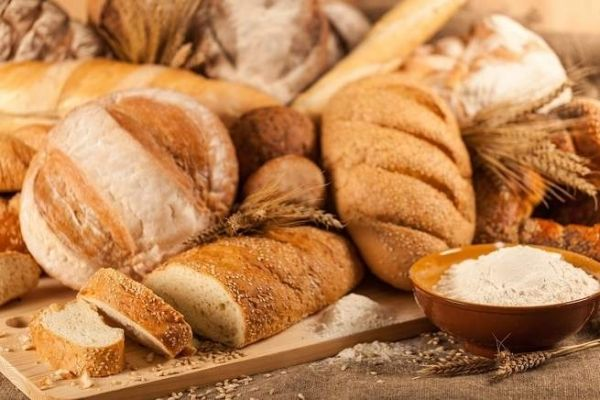خرافات حول الطعام.. أهمها الخبز يسبب السمنة! - صحيفة الجامعة