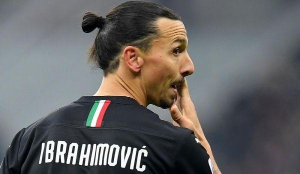 """ميلان يتأهل لنصف نهائي كأس إيطاليا على حساب """"تورينو"""" العنيد - صحيفة الجامعة"""