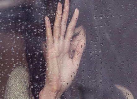كازاخستان تعلن إنقاذ 21 فتاة من الاستعباد الجنسي في البحرين - University Journal