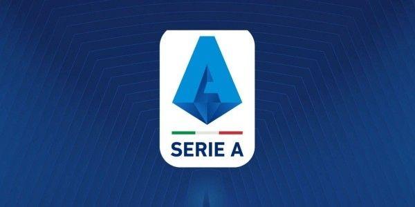 """تأجيل مباريات الدوري الإيطالي بسبب فيروس """"كورونا"""" - University Journal"""