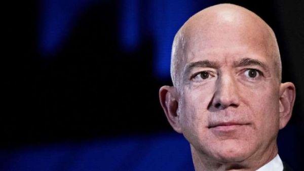 أثرياء العالم يخسرون 444 مليار دولار بسبب كورونا - صحيفة الجامعة