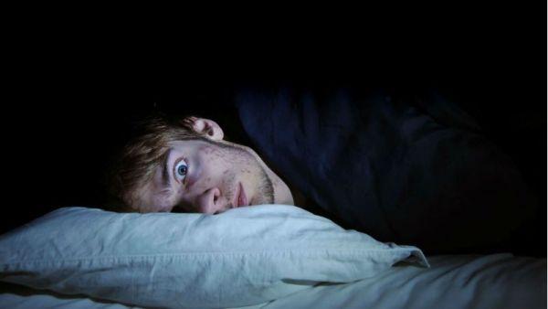 كيف نتخلص من الكوابيس الليلية؟ - University Journal